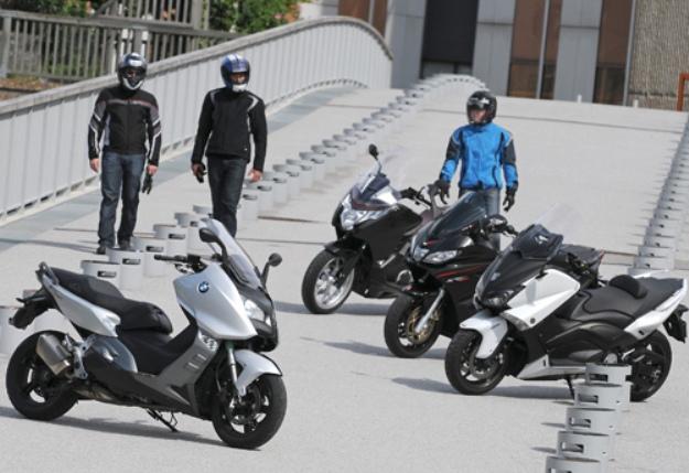 Comparative_bikes