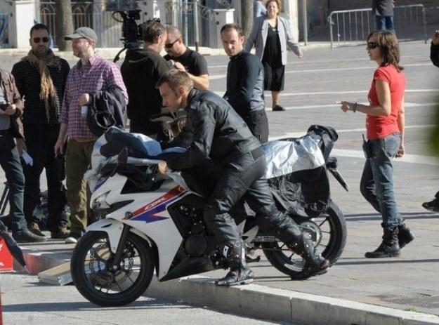 News motor bike 2013: Honda CB 500, Honda CBR 500 and Honda CB 500 X will be in Milan!