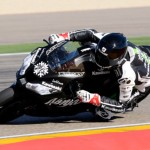 WSBK: Kawasaki breaks the record with Valence