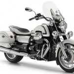 Moto Guzzi 1400 California 2013 Price