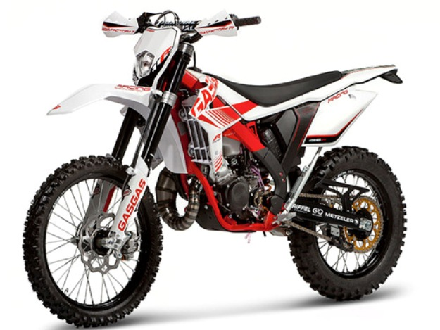 enduro 2013 eicma gas gas ec 125 r bikes catalog. Black Bedroom Furniture Sets. Home Design Ideas