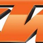 KTM Points Out 7,000 Motor Bikes