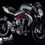 MV Agusta Brutale 800, The Other Italian Surprise