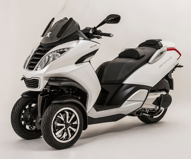 peugeot scooter three wheels metropolis 400i 2013 bikes catalog. Black Bedroom Furniture Sets. Home Design Ideas