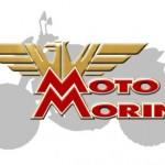 Moto Morini 1200 Corsaro, Granpasso and Scrambler
