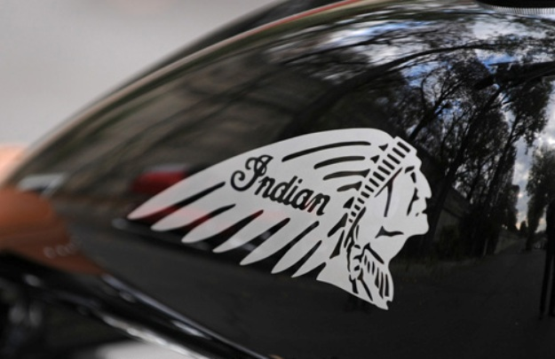 Test Indian Chief Classic: The South counter-attacks!