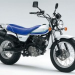 VanVan 125, Enjoy Uncontrolled Ride with New Suzuki 125cc Bike