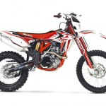News motorcycle TT Enduro 2013: Here Beta RR Racing!