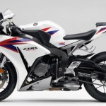 Best Honda Motorcycles USA – Top Ten Models of 2012