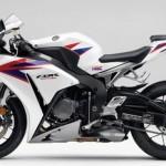 Best Honda Motorcycles USA – Top Ten Models of 2012