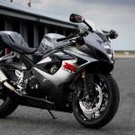 Test Suzuki GSXR 1000 (2012/13) Always unbeatable!