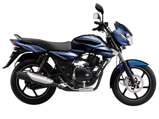 Top 10 most popular bikes in India begin on the road