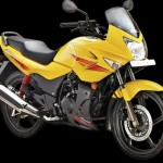 Top 10 Most Popular Motorcycles in India