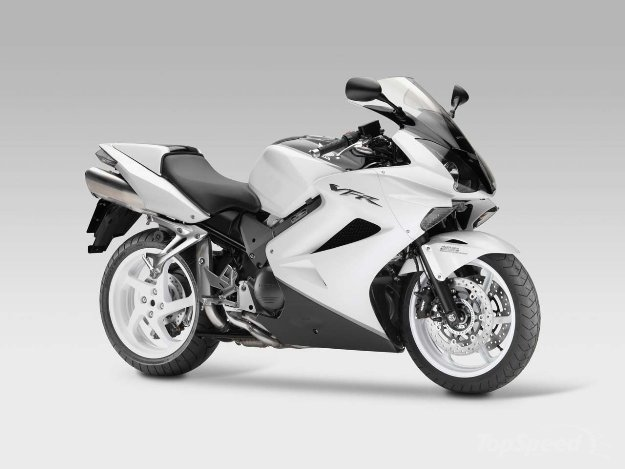 honda vfr 800 vtec archives bikes catalog. Black Bedroom Furniture Sets. Home Design Ideas