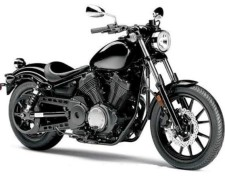 motorcycle news 2013 yamaha 950 bolt