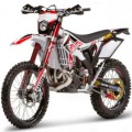 News Motorcycle TT Enduro 2013: Gas Gas EC Factory Replica