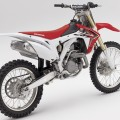 2013 honda crf450r 2