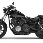 Yamaha XV950 2014 Review, Specs and Price