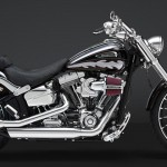 2014 CVO Breakout Review
