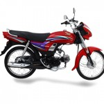 Honda CD Dream Review and Specification