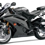 2014 Yamaha YZF-R6 Price, Review And Specs