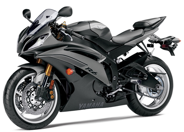 2014 Yamaha YZF-R6 Price, Review And Specs - Bikes Catalog