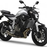 2014 Yamaha MT 07 Review: Price Along With Specs