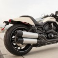 2014 Harley Davidson V Rod Night Rod