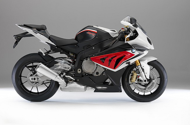 BMW S1000Rr Price >> 2014 Bmw S1000rr Price Color And Specs Bikes Catalog