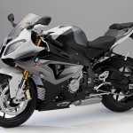 2014 BMW S1000RR Price, Color And Specs