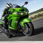 2014 Kawasaki zzr1400 Review, Specs