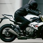 Price, Review, Specs of BMW S1000R 2014