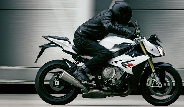 Price, Review, Specs of BMW S1000R 2014 - Bikes Catalog