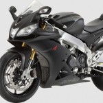 Aprilia RSV4 R APRC ABS Review 2014