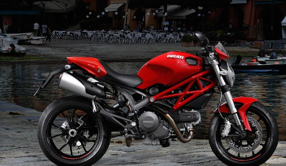 Ducati Monster 796 Malaysia 2014 Review, Specs and Price – A Perfect Motorbike