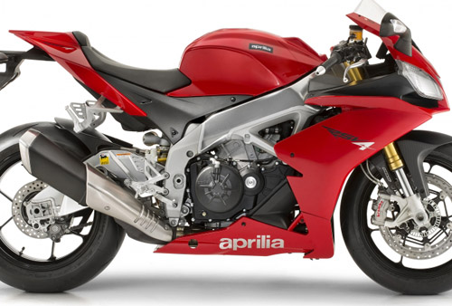 Aprilia Rsv4 R Aprc Abs Review 2014 Bikes Catalog