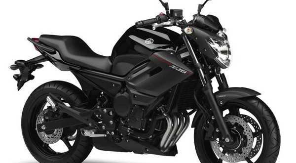 Yamaha XJ6 2014 Malaysia Review, Price