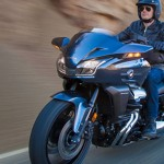 Honda CTX1300 2014 Review, Price, Specs – A Real Sport Motorbike