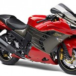 Review: 2015 Kawasaki ZX-14R Limited Edition with Price