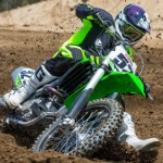Kawasaki KX450F 2015 Price Review, Specs – First Ride