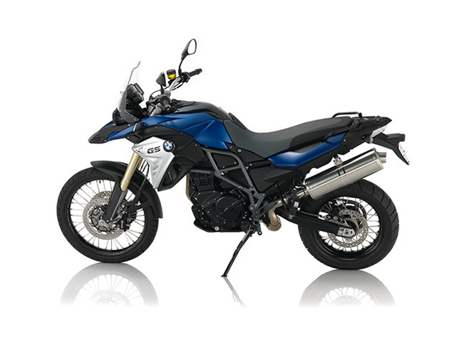 bmw f 800 gs 2016 adventure review specs. Black Bedroom Furniture Sets. Home Design Ideas
