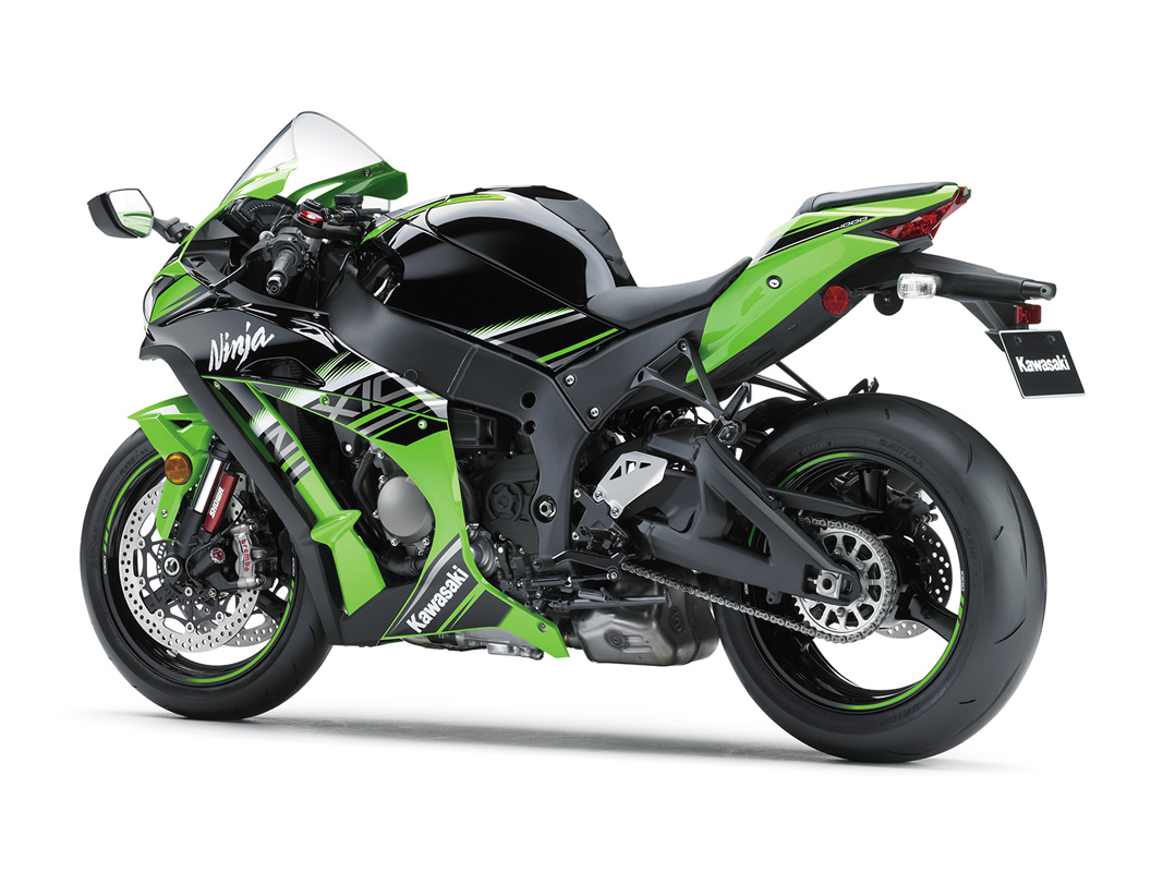 2016 kawasaki zx 10r abs review specs and price. Black Bedroom Furniture Sets. Home Design Ideas