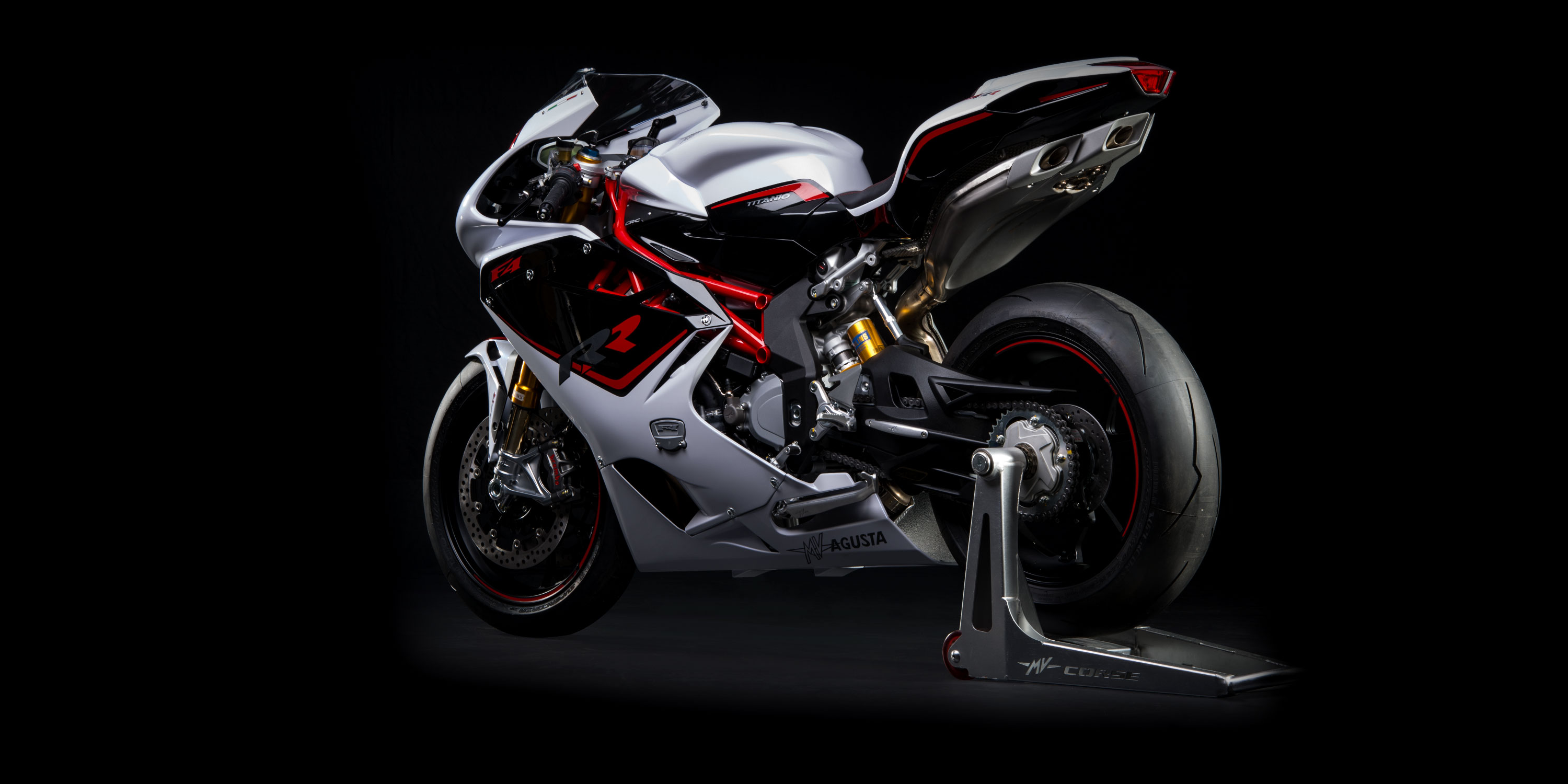 Great Mv Agusta F Hd Image