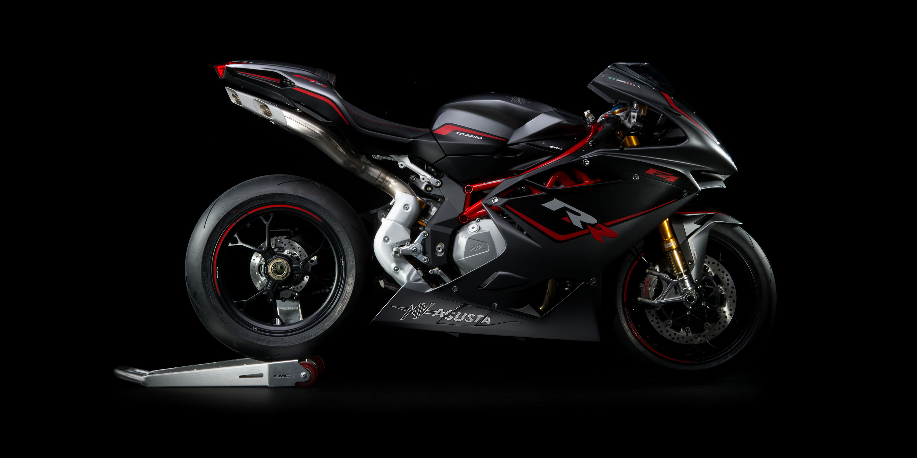 2016 Mv Agusta F4 Rr Reviews Price Specification