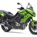 2016 Kawasaki Versys 1000LT look