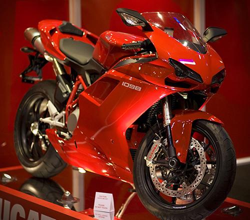 top ten fastest bikes in the world 20152016 bikes catalog