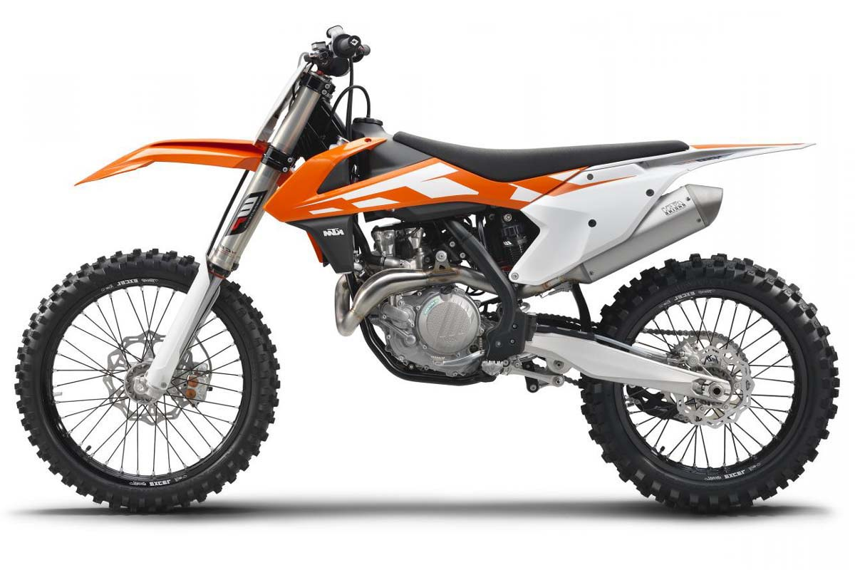 The super off road yamaha 2015 ttr 230 review bikes catalog