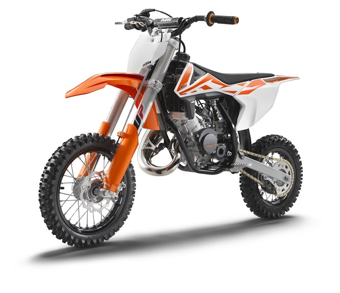 2017 ktm 50 sx mini review and specification. Black Bedroom Furniture Sets. Home Design Ideas