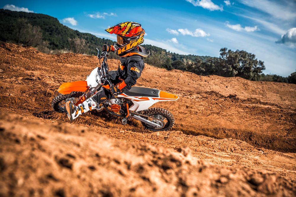 2017 ktm 50 sx reviews and specification. Black Bedroom Furniture Sets. Home Design Ideas