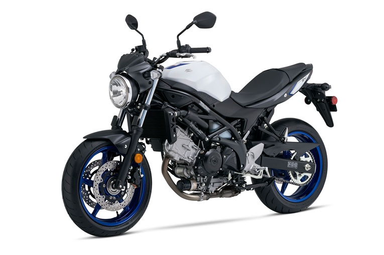 2017 suzuki sv650 review specification and price. Black Bedroom Furniture Sets. Home Design Ideas